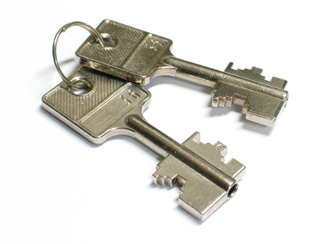 Locksmith West Los Angeles