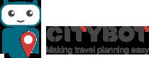 citybot-logo