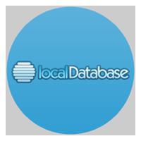 localdatabase-logo