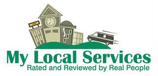mylocalservice-logo