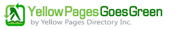 yellow_pages_green-logo